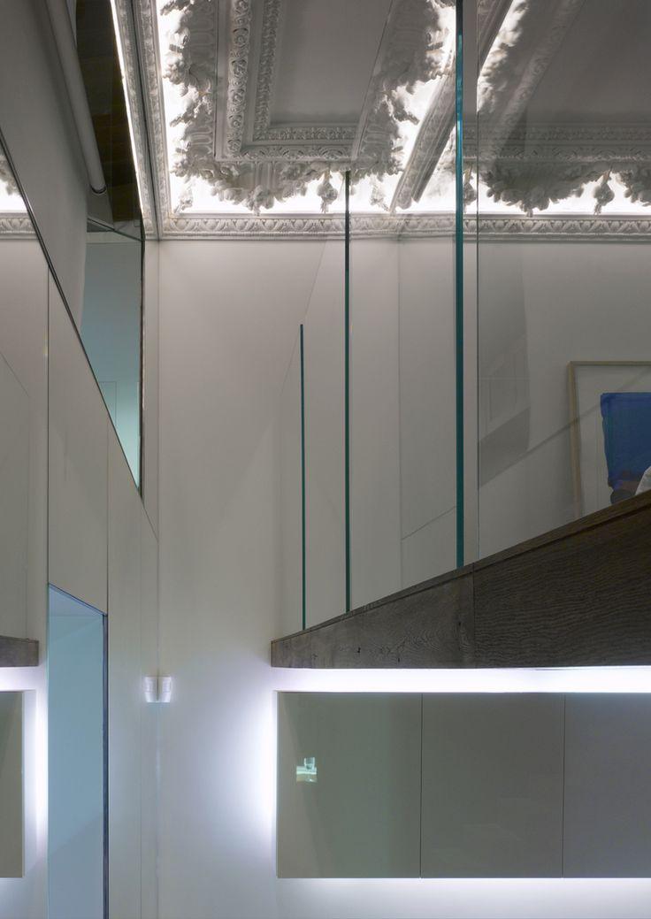 80 best ceiling art images on pinterest ceiling design