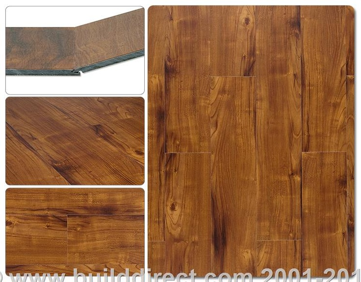 Vinyl planks pvc click lock classics collection for Floor 5 swordburst 2
