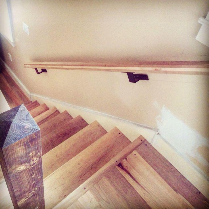Home Reno almost done - for custom inquiries email joshamosdesigns@hotmail.com . Follow on Instagram joshamosdesigns