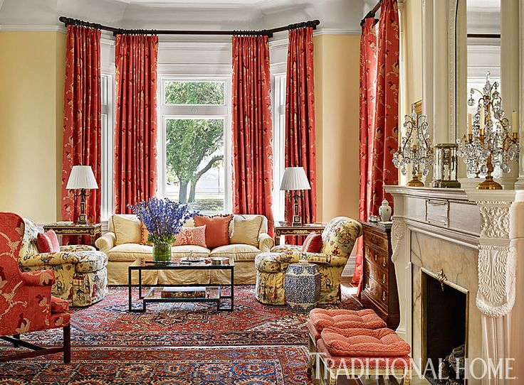 17 best images about bay window treatments on pinterest for 10 ft window blinds
