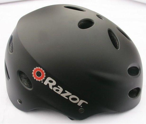 Aliexpress.com : Buy Bicycle bicycle helmet mountain bike helmet fashion ride helmet mountain bike helmet from Reliable race bicycle helmet suppliers on TGLOE. $27.78