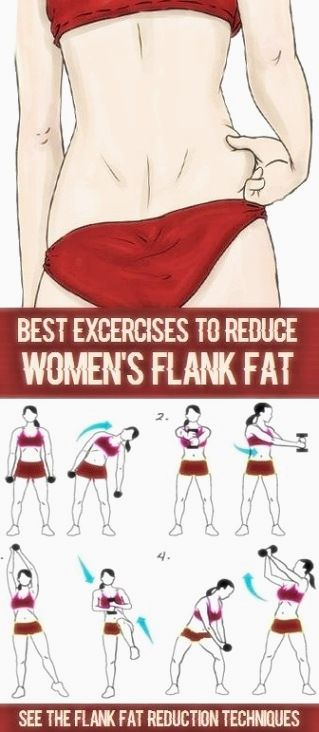 Belly fat burner tips It is far from uncommon to complete too much as soon as th...