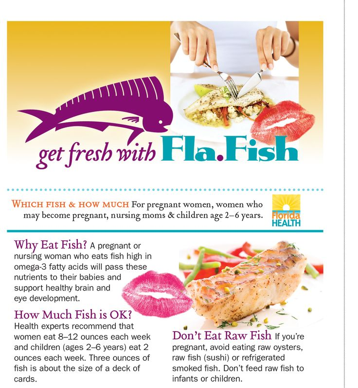 1000 images about healthiest weight florida on pinterest for Plenty of fish florida