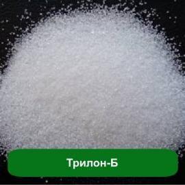 Стабилизатор формулы на растительной основе Трилон-Б позволит создавать качественные косметические продукты, выполняя одновременно функцию умеренного консерванта, комплексообразователя, улучшая общие свойства пенно-очищающей косметики.