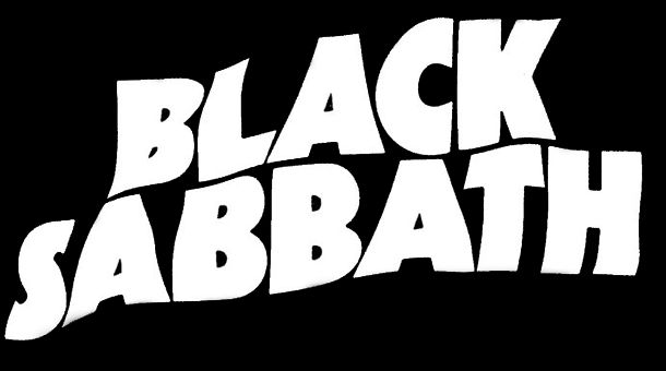 """Black Sabbath Releasing New DVD in November  Black Sabbath has released a new album in 2013 and are ready to bring us a new DVD, """"Live... Gathered in Their Masses, """" out on Vertigo/Republic on November 26, 2013. Check out the teaser below.  """"Live... Gathered in Their Masses"""" was recorded in April 29, 2013 and May 1, 2013 in Melbourne, Australia when the band kicked off their world tour in support of their new """"13"""" album."""