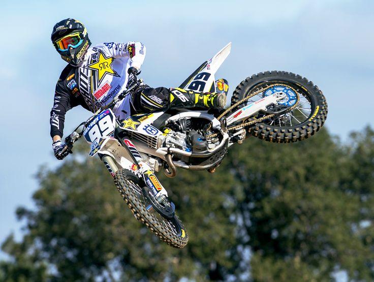 Shot Race Gear   Vêtement Motocross, Clothes Motocross, Helmets, Pants, Jersey, Gloves