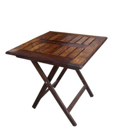 17 beste idee n over mesas plegables de madera op for Mesas jardin madera baratas