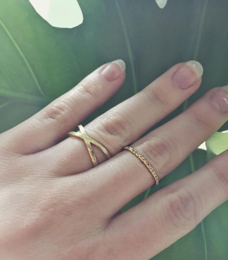 Styling by julielefevre showing Cross Ring Gold and Eternal Yellow Zirconia Half Ring Gold #jewellery #Jewelry #bangles #amulet #dogtag #medallion #choker #charms #Pendant #Earring #EarringBackPeace #EarJacket #EarSticks #Necklace #Earcuff #Bracelet #Minimal #minimalistic #ContemporaryJewellery #zirkonia #Gemstone #JewelleryStone #JewelleryDesign #CreativeJewellery #OxidizedJewellery #gold #silver #rosegold #hoops #armcuff #jewls #jewelleryInspiration #JewelleryInspo #accesories…
