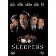 sleepers - amazon