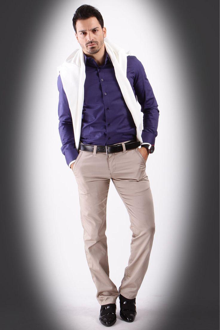 erkek-spor-giyim-modelleri