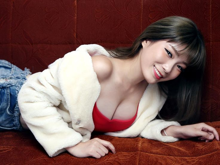 footville asian dating website Asian dating services have become very popular with asian singles icluding  asian women living around the world find out why today.