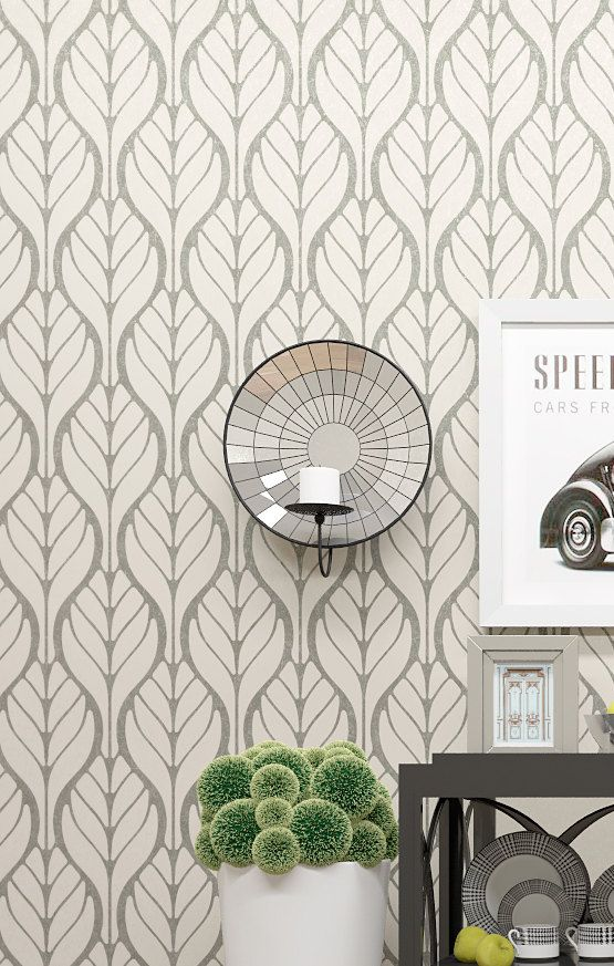 Best 25+ Wall Stencil Patterns Ideas On Pinterest | Diy Stenciled