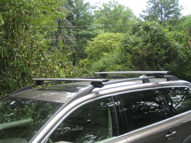 25 best ideas about thule roof rack on pinterest jeep racks black door runners and thule rack. Black Bedroom Furniture Sets. Home Design Ideas