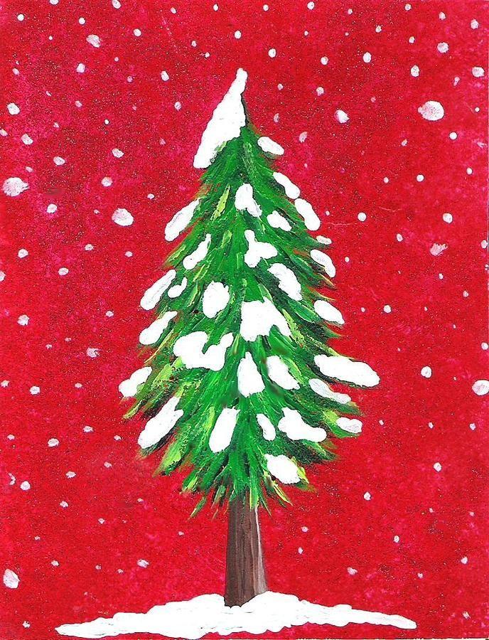 Pics Of Christmas Stuff best 25+ christmas tree drawing ideas on pinterest | christmas