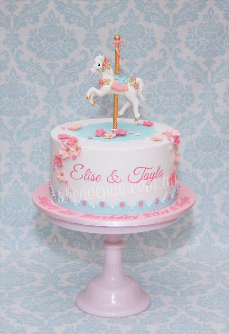 165 Best Cake Avenue Children S Cakes Images On Pinterest