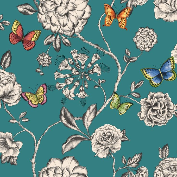 1000 ideas about teal wallpaper on pinterest teal teal