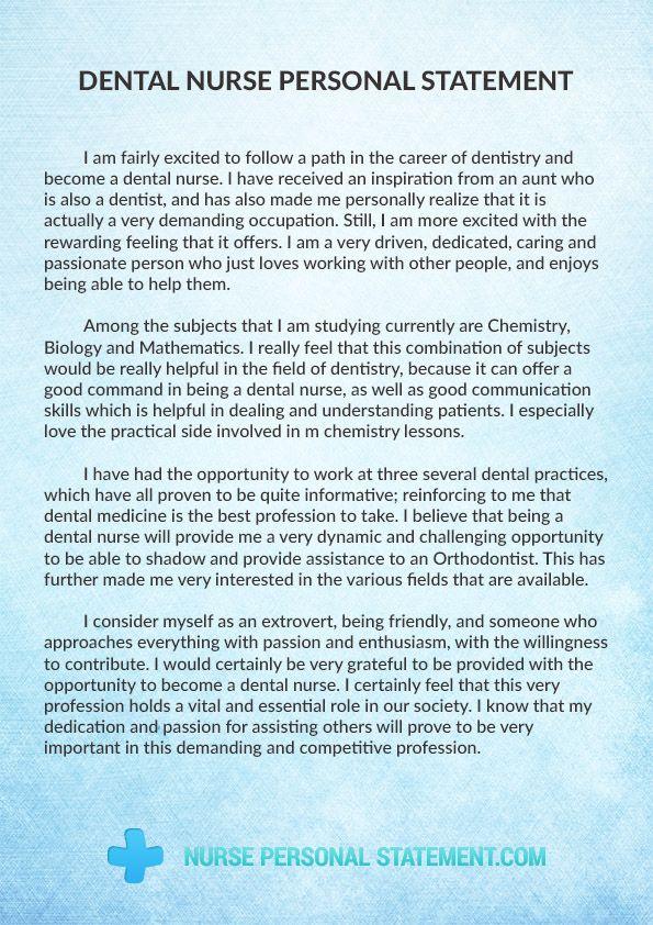 nursing application resume examples
