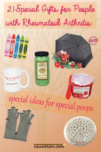 Best 25 practical gifts ideas on pinterest neighbor for Top 10 practical christmas gifts
