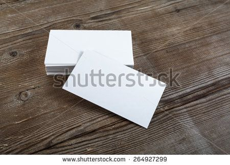 Mer enn 25 bra ideer om Blank business cards på Pinterest Design - blank business card template