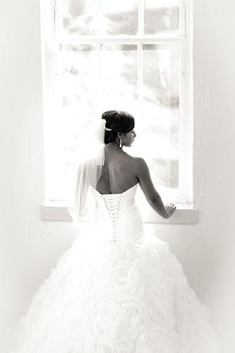 Mejores 137 imágenes de Wedding Dresses en Pinterest | Vestidos de ...