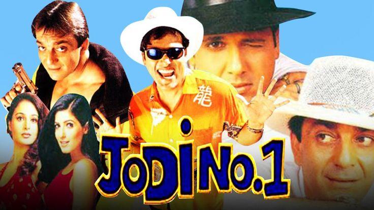 Free Jodi No.1 (2001) Full Hindi Comedy Movie | Sanjay Dutt, Govinda, Twinkle Khanna, Anupam Kher Watch Online watch on  https://free123movies.net/free-jodi-no-1-2001-full-hindi-comedy-movie-sanjay-dutt-govinda-twinkle-khanna-anupam-kher-watch-online/