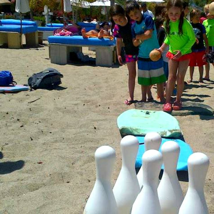 Ymca Youth Camps: 20 Best Wasaga Beach YMCA Images On Pinterest