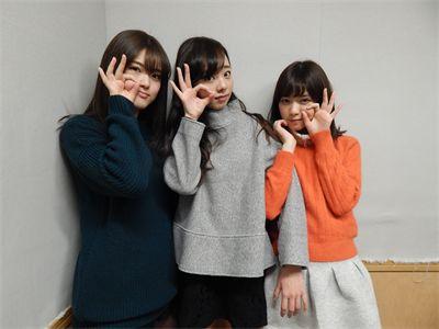 乃木坂46の「の」: 2015年12月アーカイブ