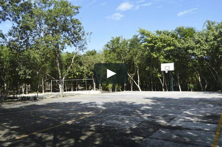 CASA SERENA FOR SALE IN PLAYA DEL CARMEN on Vimeo