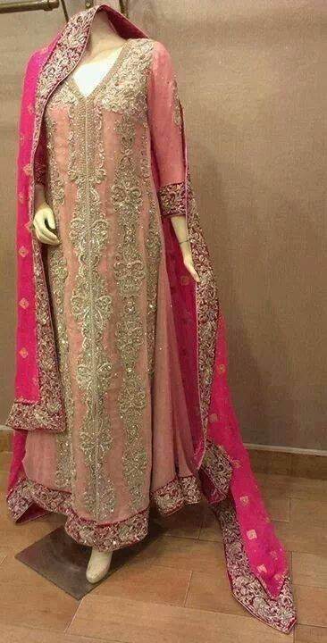 Replica can be made by Wardrobe by Shazia Khan on Facebook