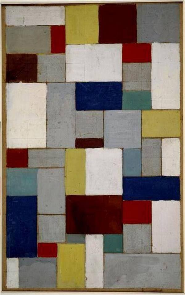 """colin-vian: """"Theo Van Doesburg 1926 """""""
