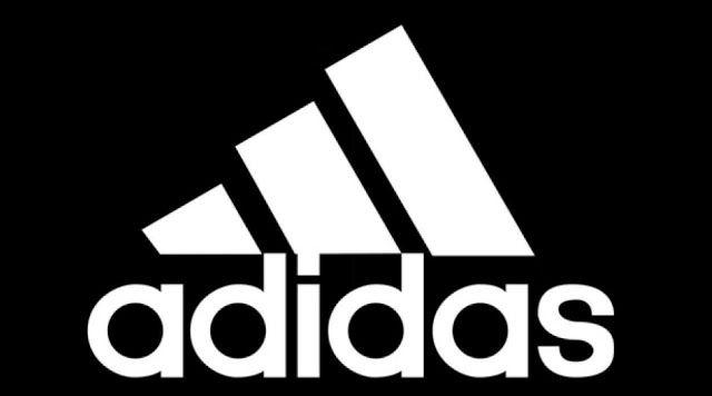 sepatu adidas original terbaru, sepatu olahraga adidas, sepatu sport adidas, sepatu running adidas, sepatu futsal adidas, sepatu basket adidas, sepatu adidas casual, sepatu bola adidas, model sepatu adidas, sepatu futsal adidas original, harga sepatu futsal adidas, harga sepatu adidas original terbaru, jual sepatu adidas original,