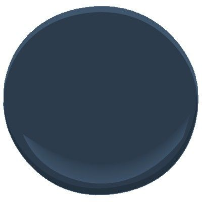 north sea CC-932 Paint - Benjamin Moore north sea Paint Color Details with blue heather as the main color and snow on the mt for trim?