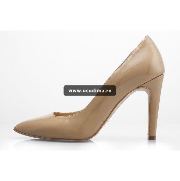 Pantofi Femei Guban (http://ucudima.ro/pantofi/547-pantofi-femei-guban.html)