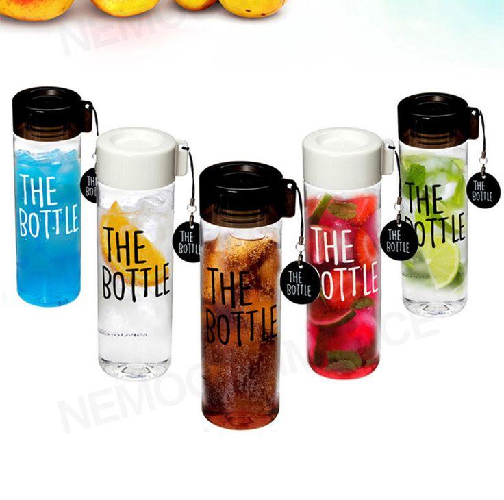 【楽天市場】「The Bottle」 夏の大人気商品 ウォーターボトル The Bottle Black&White [ 500ml] 保温バージョン 水筒 おしゃれ お茶 マイボトル 保温・保冷 THERMOS サーモス おしゃれなステンレスマグボトル My bottle:韓スタイル