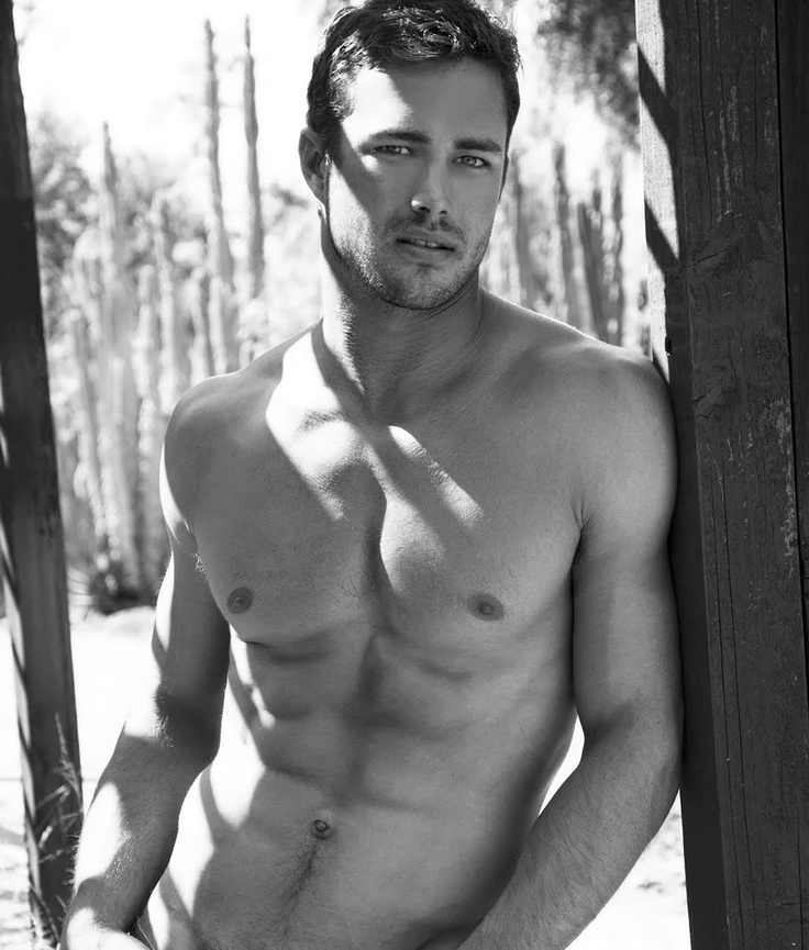 Taylor Kinney ~Team Severide on Chicago Fire   NBC....... IF you aren't watching this show, here is a reason to!
