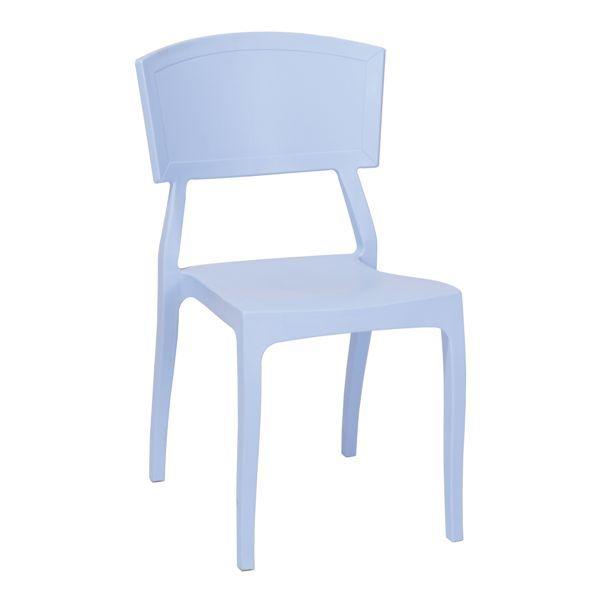 41 besten plastik sandalye Bilder auf Pinterest | Plastik, Küchen ... | {Küchenausstellung online 37}
