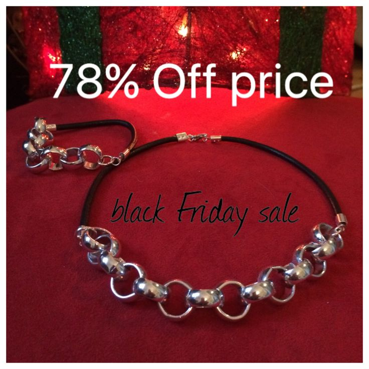 Silverplated set limited ,http://michaeladelacour.tictail.com/product/roxy-set