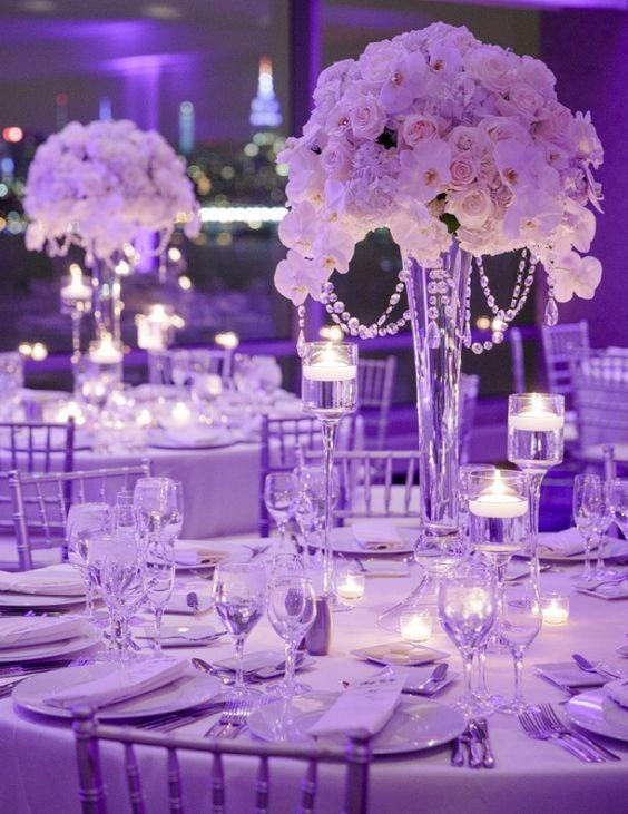 Wedding reception idea; Featured Photographer: Wayne and Angela Photography
