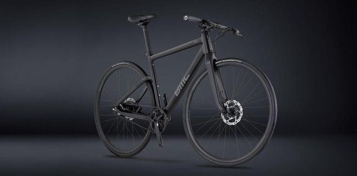 Alpenchallenge AC01 IGH Alfine Alfine 11 - Lifestyle – BMC swiss cycling technology