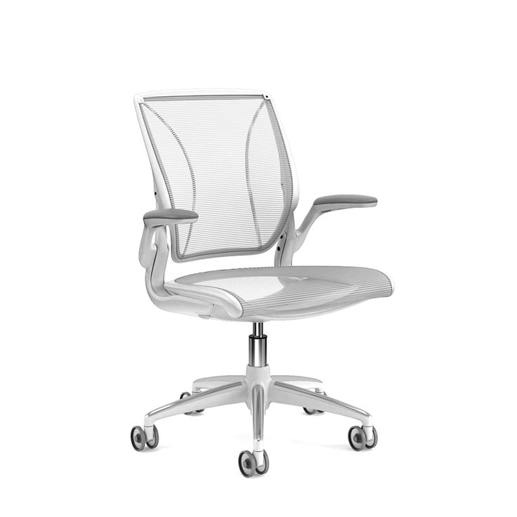 139 best office chairs images on pinterest | office chairs, barber