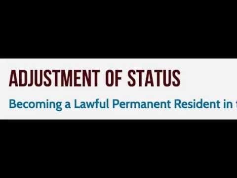 The post Adjustment of status processing time  appeared first on http://blog.lawyersinus.com/adjustment-of-status-processing-time-2/  .