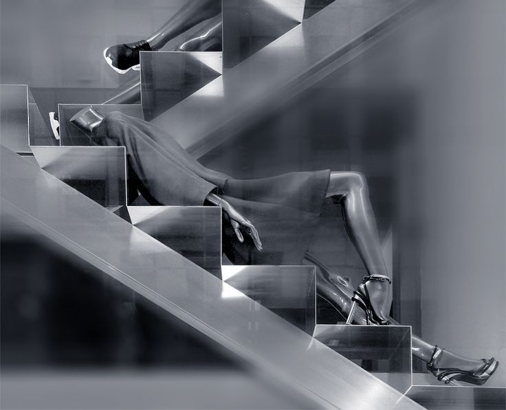 Body: Getsadz Art, Stairs, Zurab Getsadze, Getsadz Conceptualphotographi, Photo Leica, Getsadze Art, Art Photo