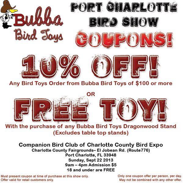 Discount Bird Toys : Bird toys coupon for show pinterest
