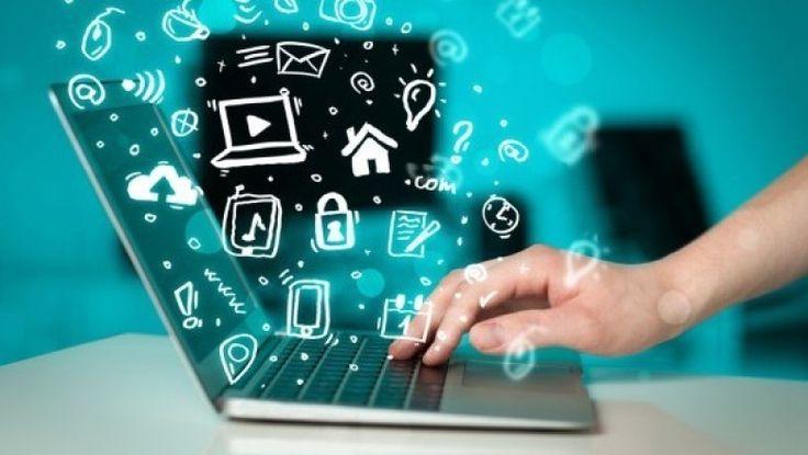 İnternet bir bağımlılık mıdır? Yoksa hayatımızı kolaylaştıran bir araç mıdır?