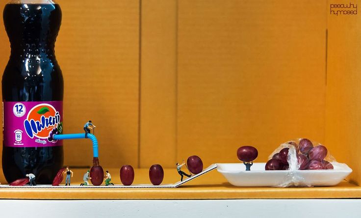 poy-miniature-people-photography-14