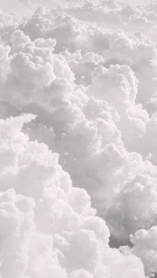 My Lockscreens - White Background