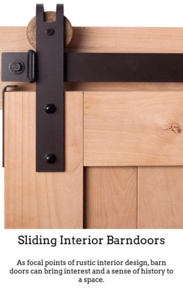 Barnyard Doors For Sale Dual Track Barn Door Hardware Cheap Barn