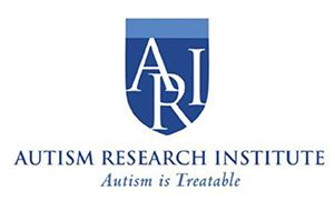 List of biomedical treatments for autism - autism research institute