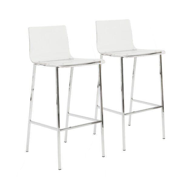 Super Estrid Bar Counter Stool Kitchen Remodel In 2019 Bar Pabps2019 Chair Design Images Pabps2019Com