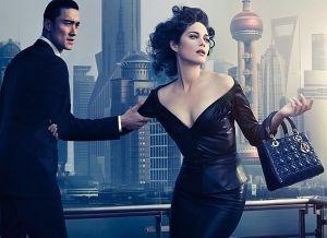 marion-cotillard-lady-dior David Lynch directs Dior Lady Blue Shanghai.jpg